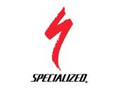 specialized.jpg