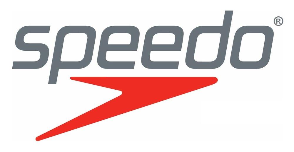 speedo-logo.jpg