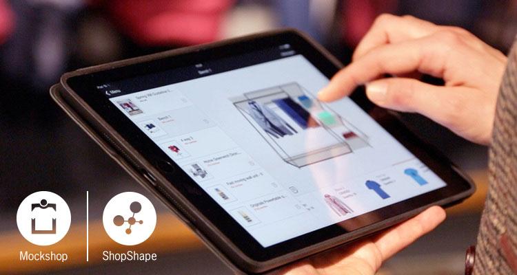 Michella-with-iPad.jpg