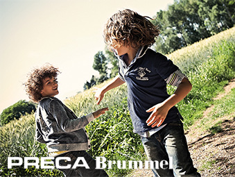 Preca+Brummel.jpg