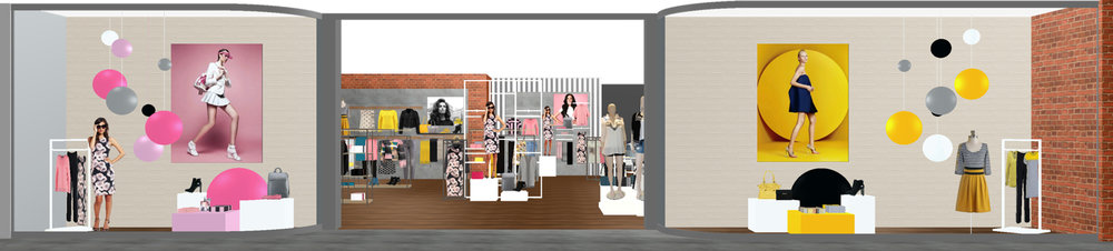 Visual Retailing — 5 store styling tips every Visual ...