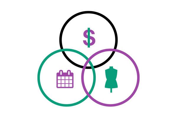 retail-consultancy