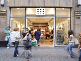 retail-technology-planogram.jpg