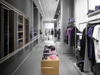 mockshop-retail-technology.jpg