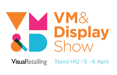 VM-display-show-visual-retailing