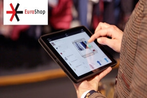 Euroshop-visual-retailing