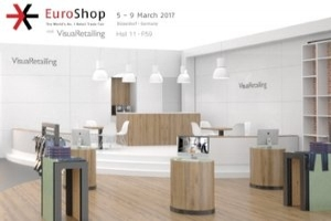 euroshop-visual-retailing.jpg