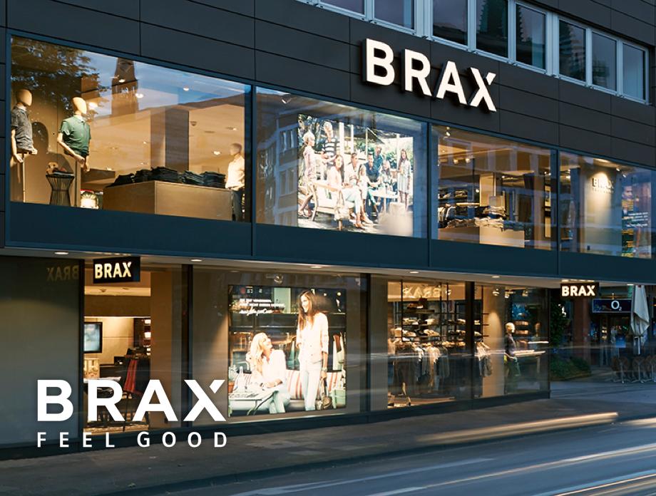 brax-visual-merchandising
