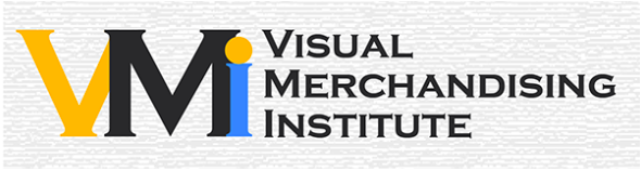 VMI visual merchandising