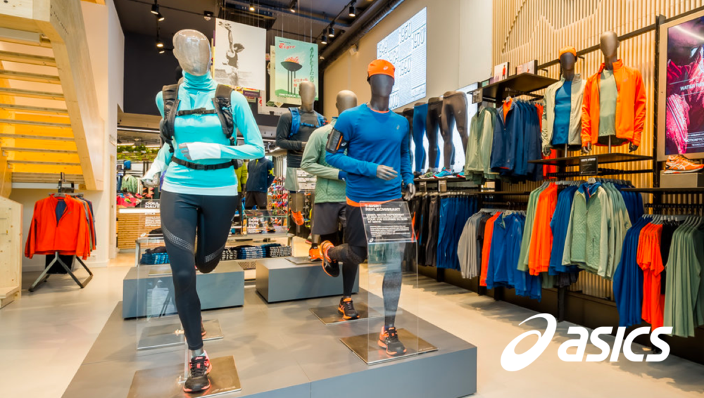 asics-retail-planning-software