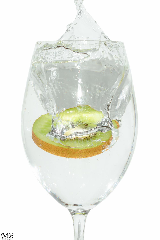 Fruit splash classic - Fruit Splash Kiwi