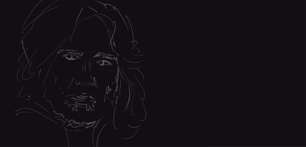 Kurt Russell_01.jpg