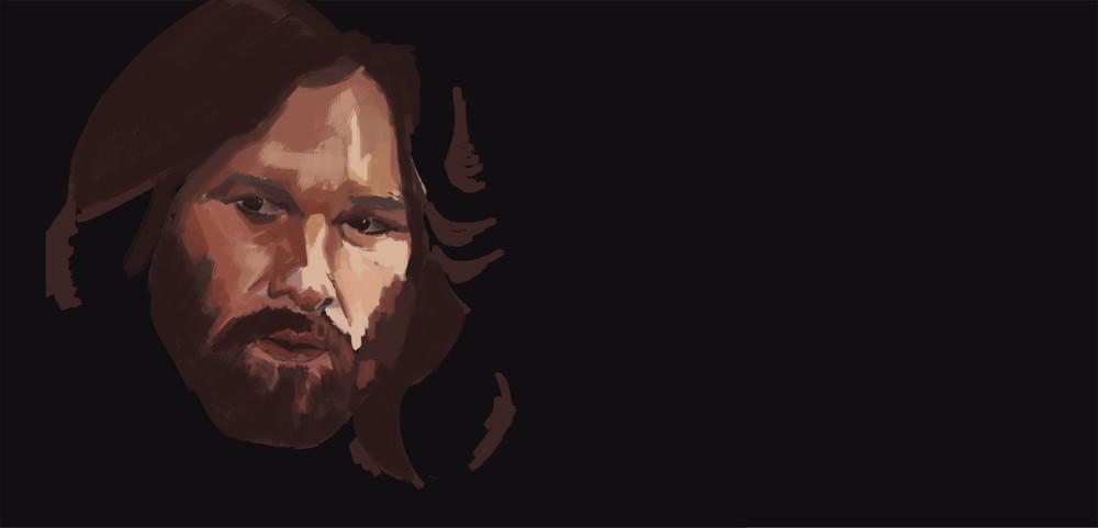 Kurt Russell_02.jpg