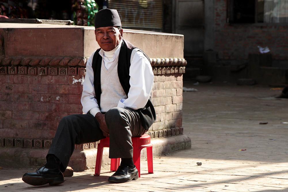20131110_nepal523lr