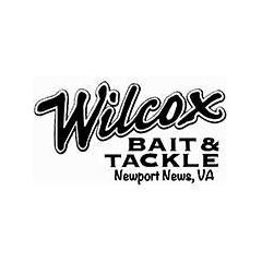 Wilcox Bait & Tackle