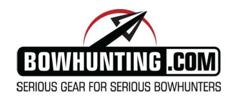 bowhunting.com.png