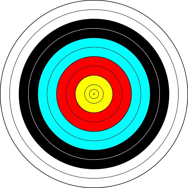 target-36797_640.png