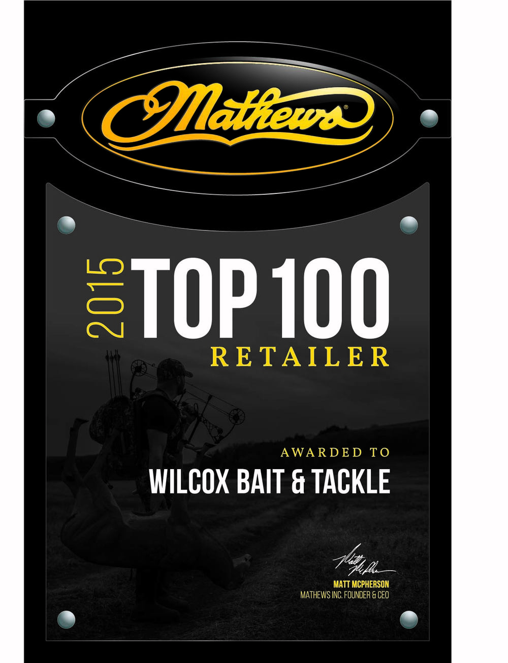 2015-mathews-top100-wilcox-1.jpg