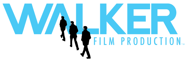 Walker Film Production