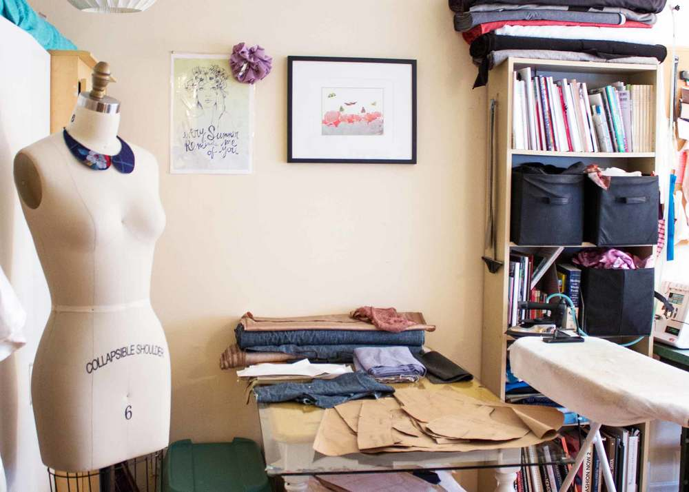 INLAND-Simone's-Rose-studio.jpg