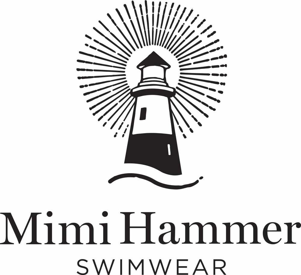 INLAND-MH_Logo.jpg
