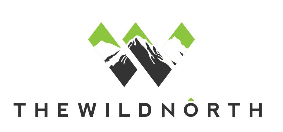 WILD NORTH_logowithwords.jpg