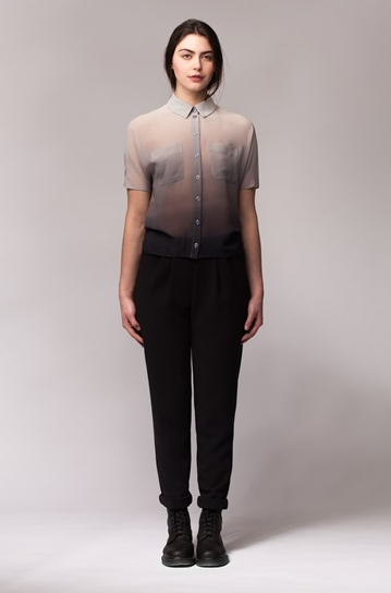 Valérie Dumaine_Canadian Fashion