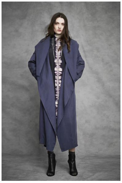 Laura Seigel_Eco Fashion