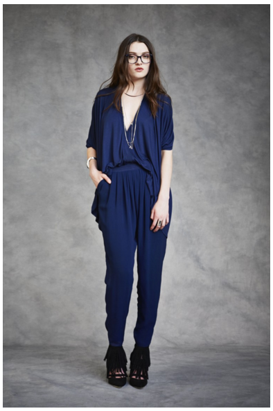Laura Seigel_Canadian Fashion