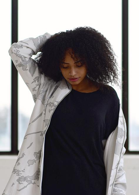 klera | Ryerson Fashion Zone