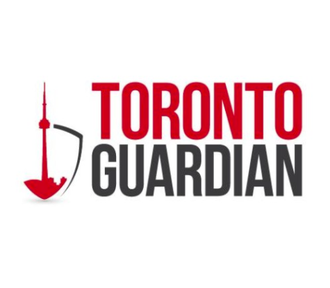 INLAND featured in Toronto Guardian