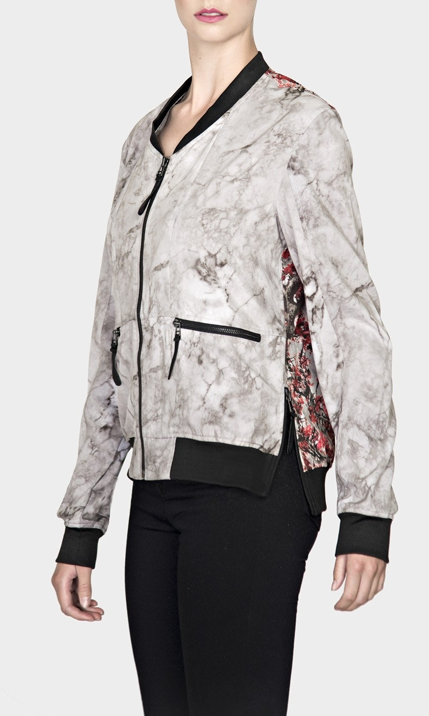 Shop Canadian leather jackets at INLAND