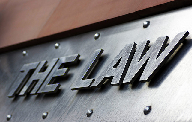 The Law.jpg