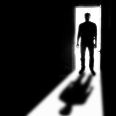 dark web.jpg