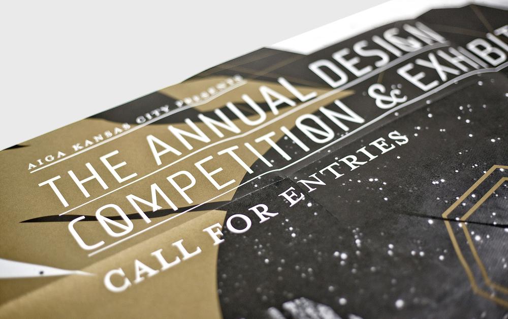 Josh Lambert-A7 Awards.jpg