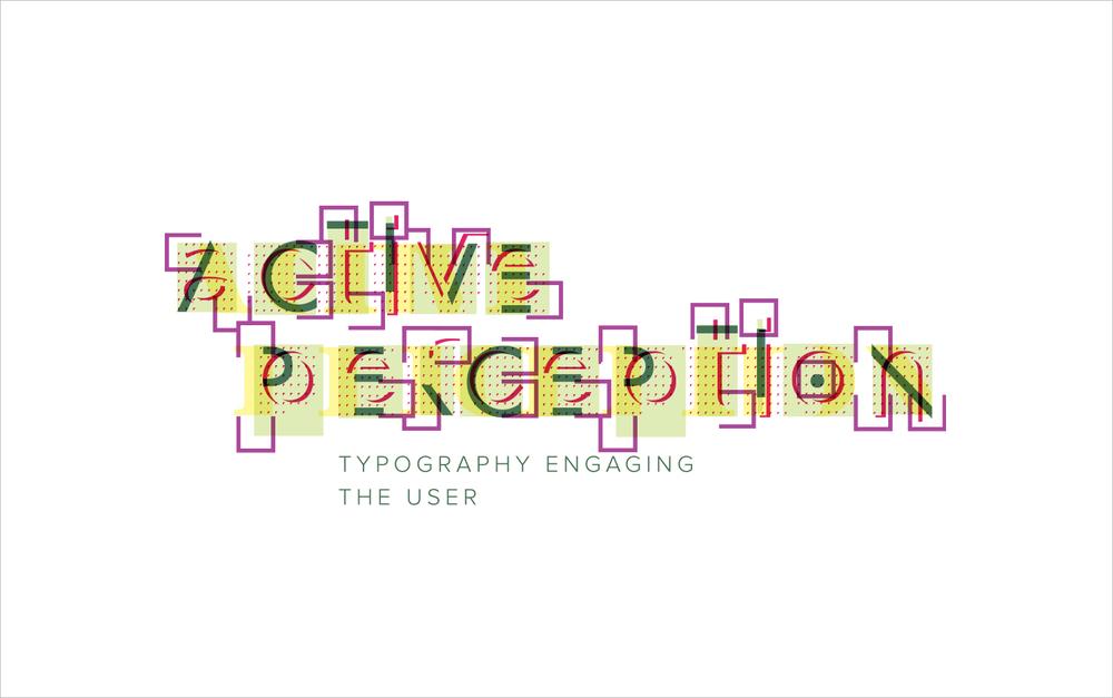 Josh Lambert-Active Perception.jpg