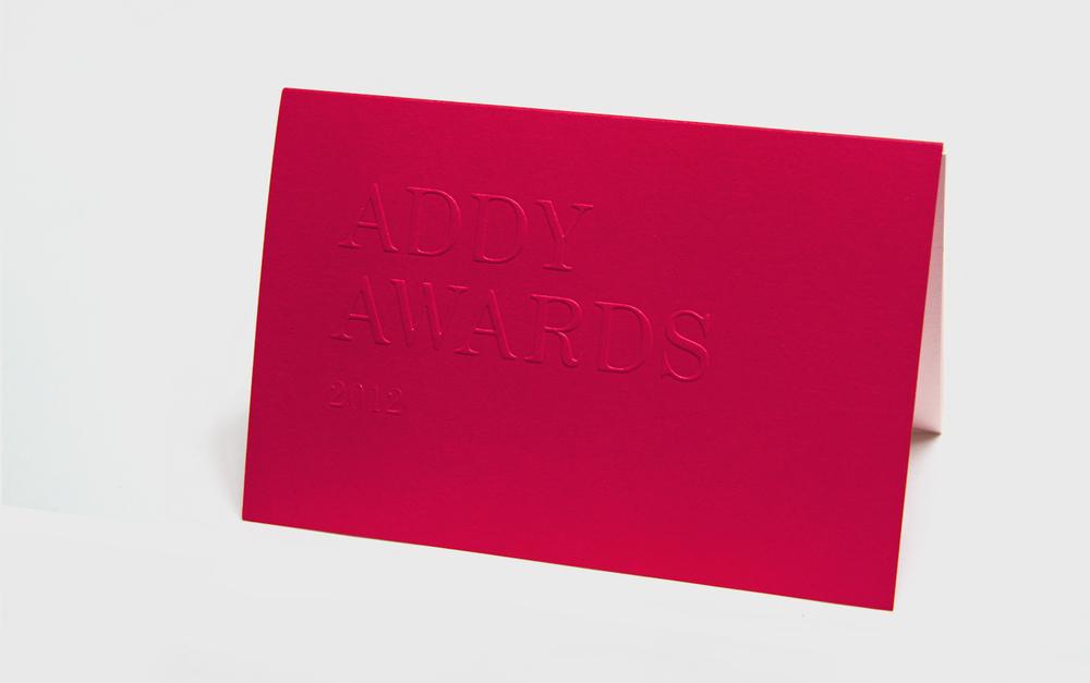 Josh Lambert-Addy Awards.jpg