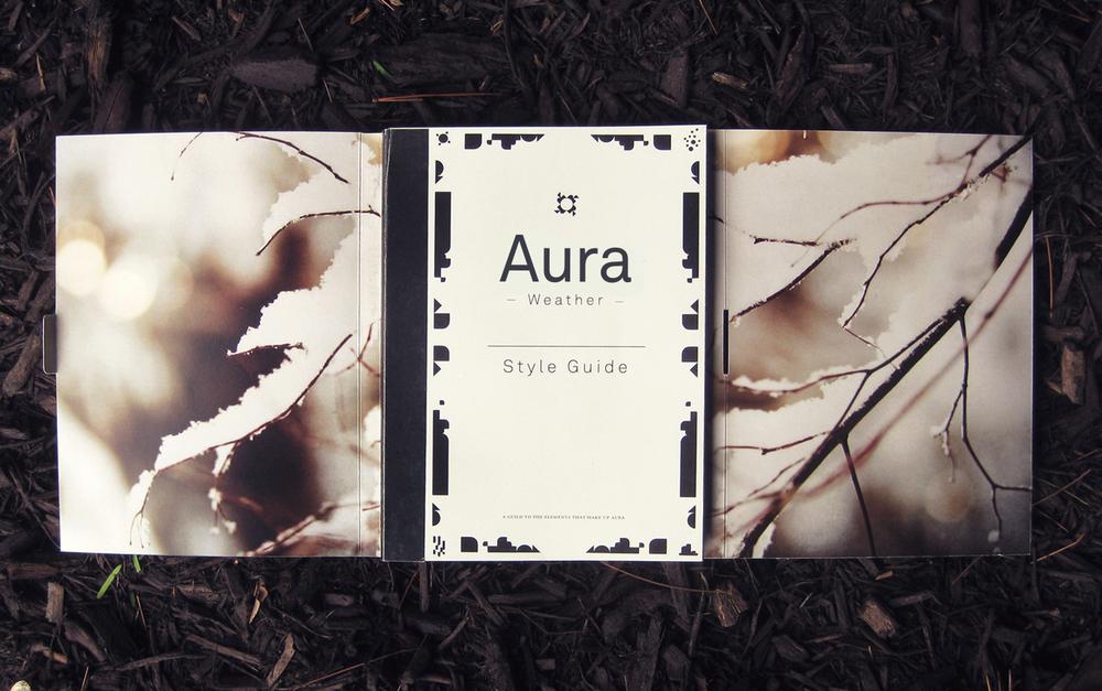 Josh Lambert-Aura Weather.jpg