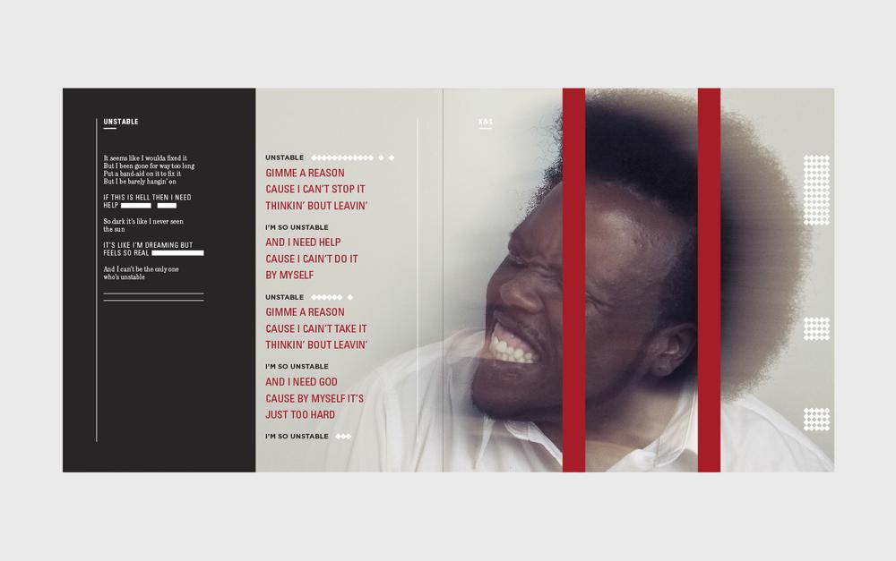 Josh Lambert-Kickin & Screamin.jpg
