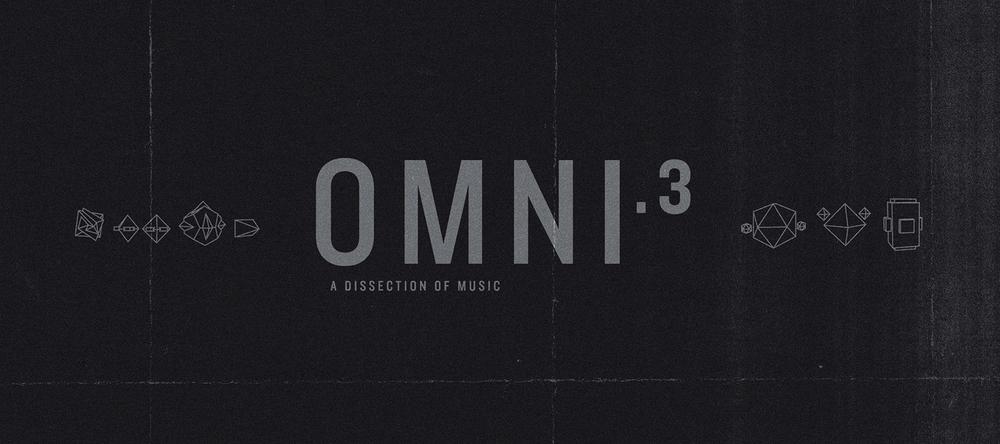 Josh Lambert-Omni3.jpg