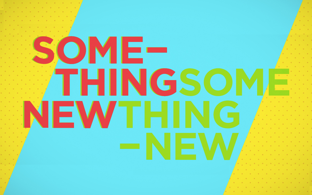 Josh Lambert-Something New.jpg