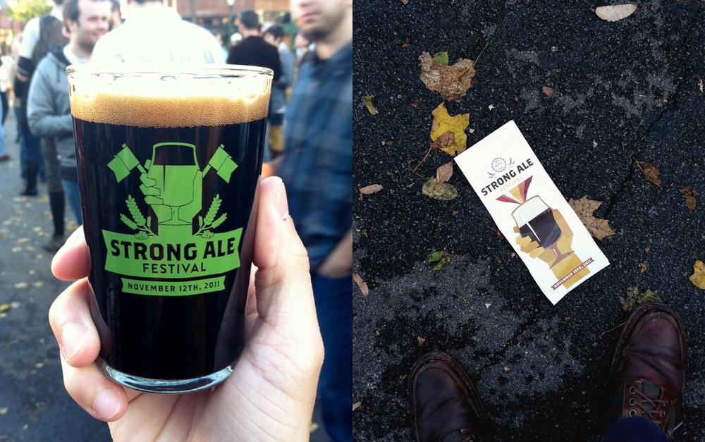 Josh Lambert-Stronge Ale Fest.jpg