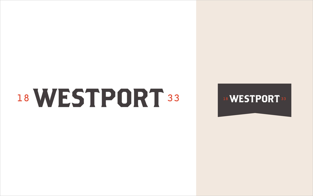 Josh Lambert-Westport.jpg