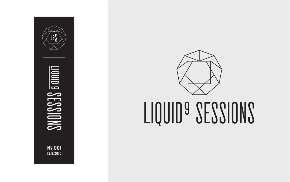 Josh Lambert-L9 Sessions.jpg