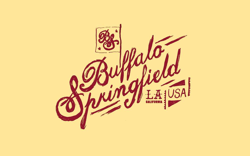 Buffalo-3.jpg