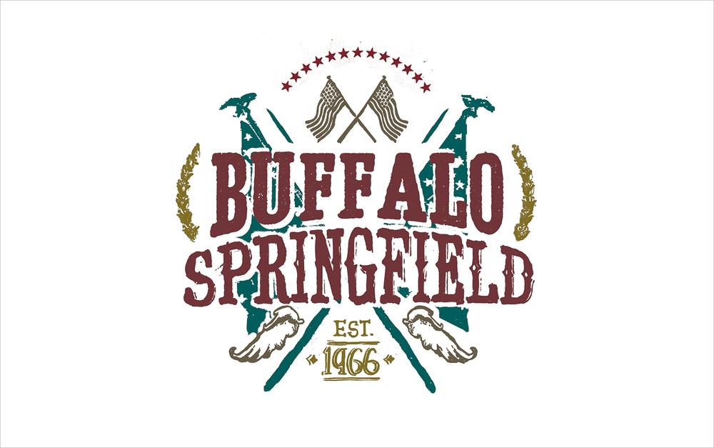 Buffalo-4.jpg