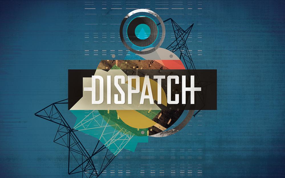 Dispatch-1.jpg