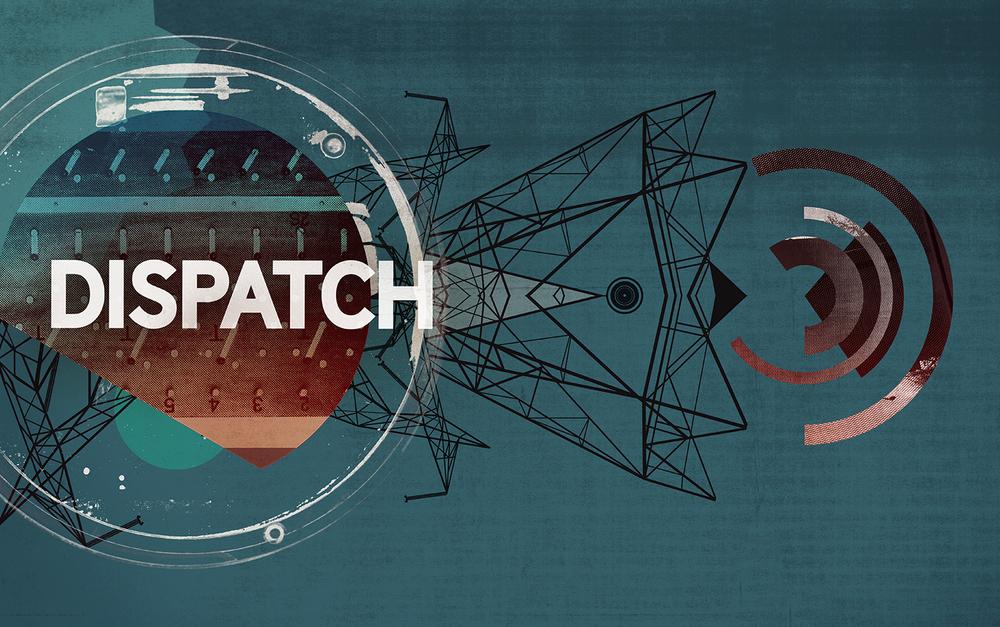 Dispatch-2.jpg