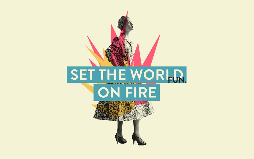 On-Fire.jpg