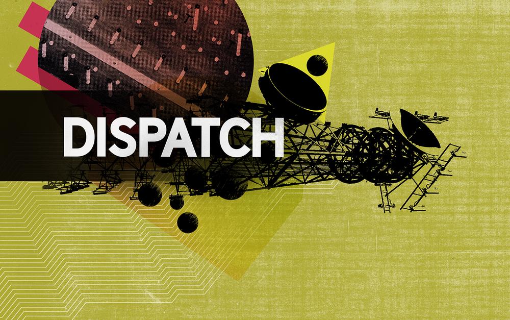 Dispatch-3.jpg